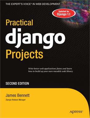 Las editoriales de libros sobre desarrollo de tecnología