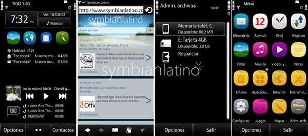 Screen-Symbian-Anna-v79