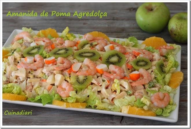 1-1amanida poma agredolça-cuinadiari-ppal-2-