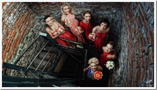 C&D Vjenčanje fotografija Wedding photography Fotografie de nunta Fotograf profesionist de nunta Love Story Romance (61)