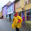 norwegia2012_127.jpg
