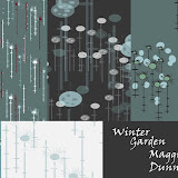 winter garden collection.jpg