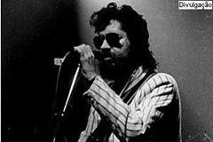 As melhores bandas de rock do Brasil - Raul Seixas