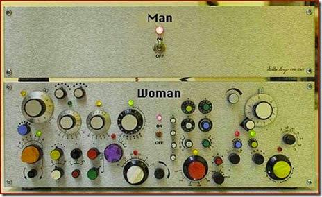 man woman (1)