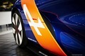 Renault-Alpine-A11-50-Concept-25CSP