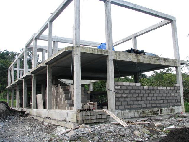 Casa de Fe School 001