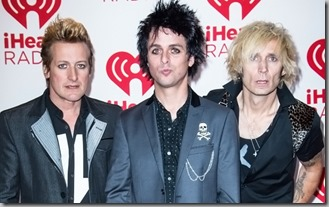 Green Day5