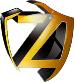 Zemana Anti-Keylogger Full Version Download