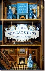 the-miniaturist-
