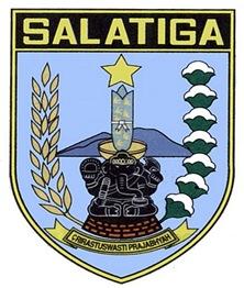 SalatigaLogo3