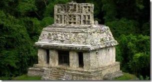 monumento_maia