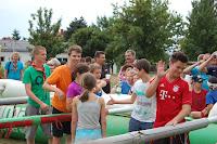 20130622_riesenwuzzlerturnier_205323.jpg