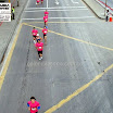 carreradelsur2014km1-010.jpg