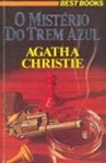 O_MISTERIO_DO_TREM_AZUL_THE_MYSTERY_OF__1245766335Mini