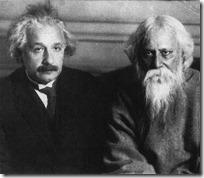fotos de Einstein  (55)