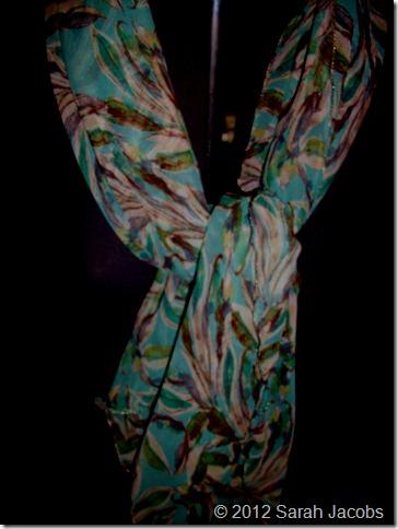 vivian scarf (3)