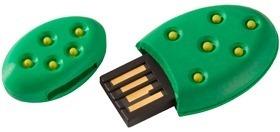 Cool Cactus USB thumbdrive