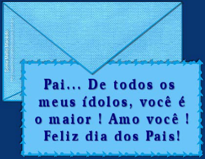 Frases De Amor Para Os Pais Quotes Links