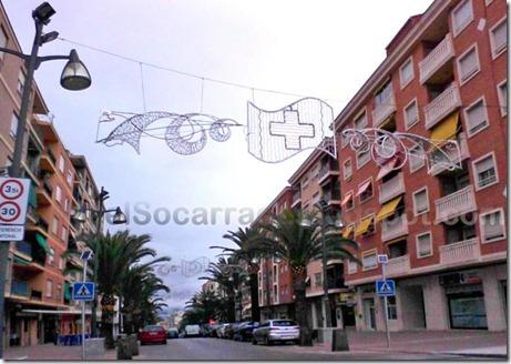 passeigfestes11 elSocarraet