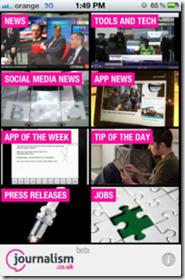 appjournalism