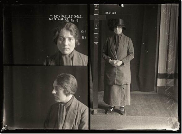 mugshots-1920s-30