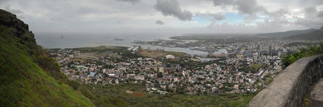 DSCN0841 Panorama