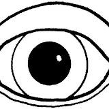 ojo-3.jpg