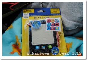 tn_2012-03-28 Build a Bear Pawpad