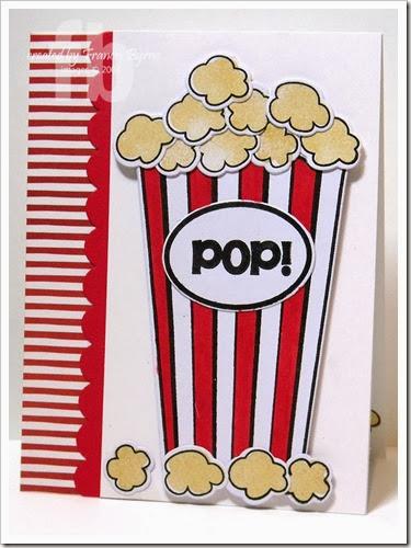 TSOL-Popcorn-wm