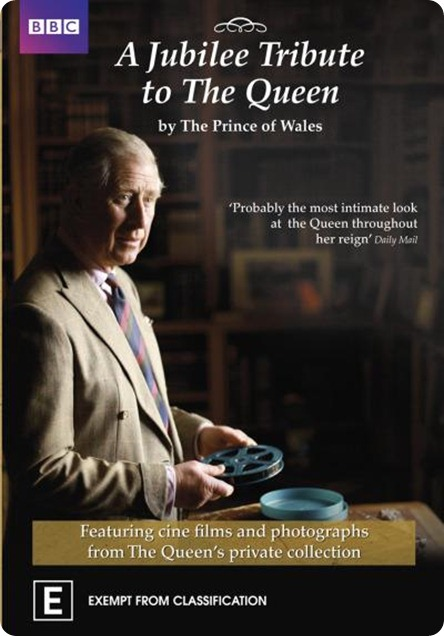 a-jubilee-tribute-to-the-queen-by-the-prince-of-wales