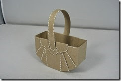 Tag Punch_Small Easter Basket_ Petite Petals_Craft Spa_2014_04_ (9)