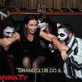 Grand 2011.10.28