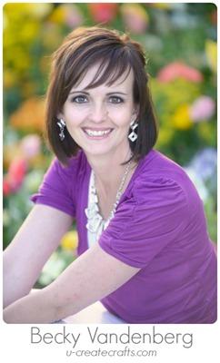 Becky Photo 4x6 bio