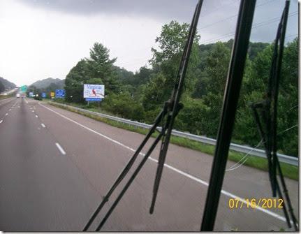 Trip to Virginia 004