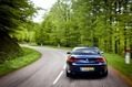 BMW-6-Series-Gran-Coupe-39