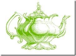teapot_vintage_image--graphicsfairy1bggrn