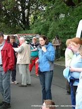 2007-05-17-Trier-15.08.55.JPG
