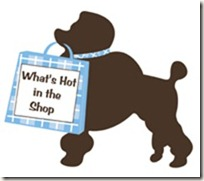 doggy_shopping_bag2_7lkk