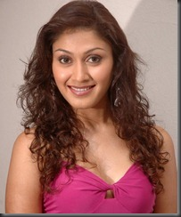 hot-actress-manjari-still2