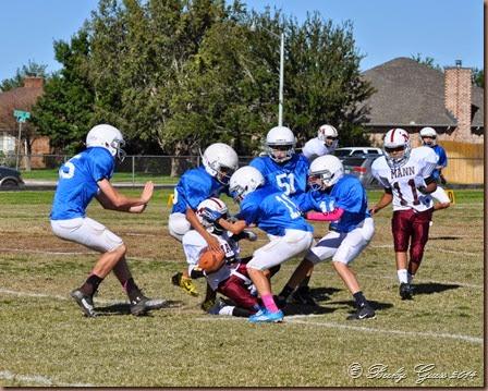 10-14-14 Zachary football 24