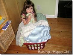 July9_Laundry
