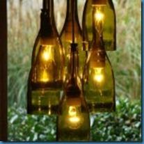 decoracao-garrafas-vidro-artesanato