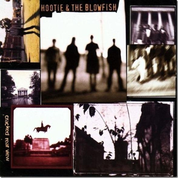 90s-cd-album-covers-8