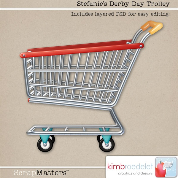 kb-Trolly