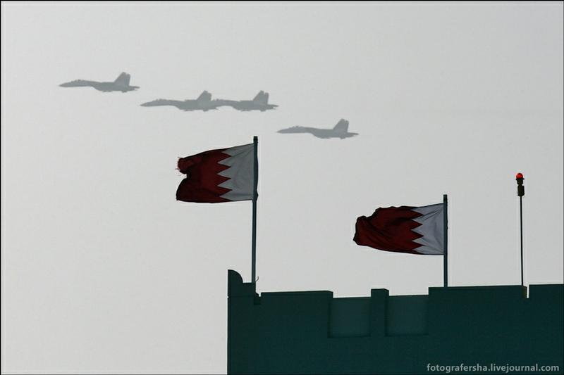 bahrain005-27.jpg