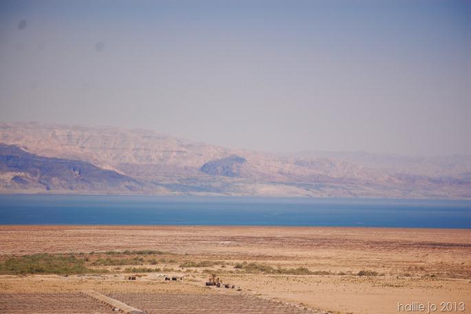 Qumran3