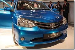 Toyota_Etios_hatchback