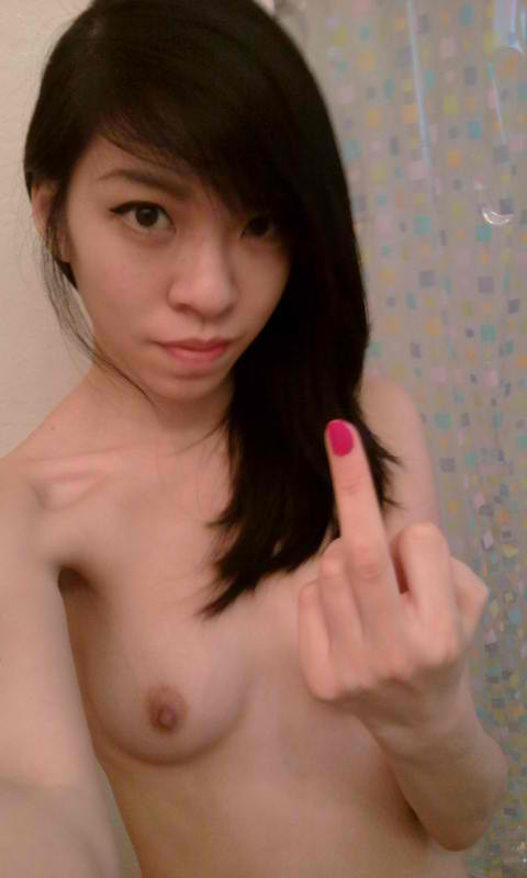 hornyasiangirls.net - Tiny Asian Cutie Loves Being Naked (6).jpg