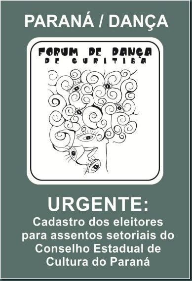 B01-120512 Cadastro Eleitores Consec 2012