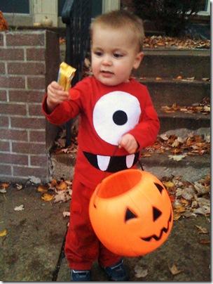halloween64